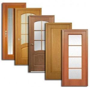 Двери, дверные блоки Палкино
