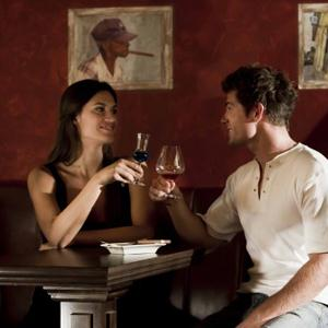 Рестораны, кафе, бары Палкино