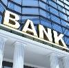 Банки в Палкино