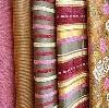Магазины ткани в Палкино